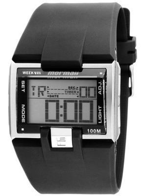 Relógio Mormaii M687aa/8p