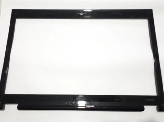 Carcaça Moldura Notebook LG R590