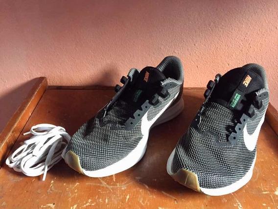 Tênis Nike Downshifter Running