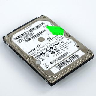 Disco Duro Samsung Sata 1 Tb 1000 Gb 500 Gb 1tb Laptop 2.5