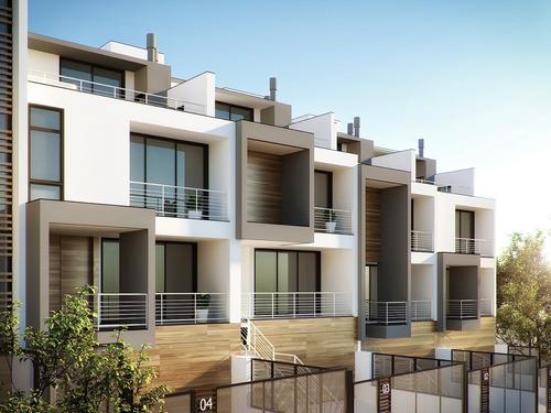 Casa Residencial Para Venda, Vila Assunção, Porto Alegre - Ca6707. - Ca6707-inc
