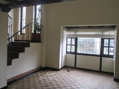 Casas En Arriendo Alhambra 503-2097