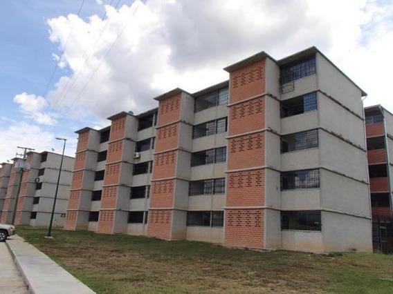 Apartamento Venta Nueva Casarapa Fabiola Rodriguez