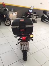 Yamaha Crosser 150 2017/2017 Com 30.000 Km