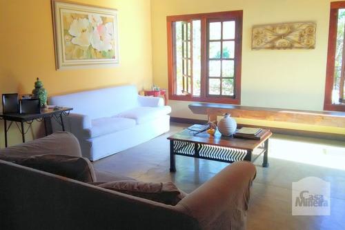 Imagem 1 de 15 de Casa À Venda No Vila Do Ouro - Código 214000 - 214000