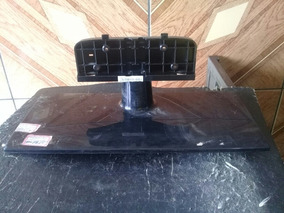 Pé (base,pedestal) Tv Led Samsung Un32fh4205g