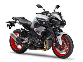 Yamaha Mt-10 2019 0km