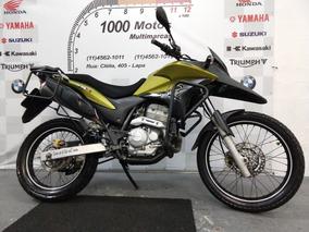 Honda Xre 300 2011 Otimo Estado Aceito Moto