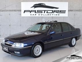 Chevrolet Omega Cd 3.0 - 1993