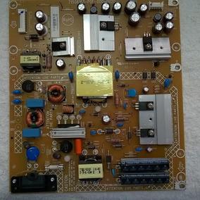 Placa Fonte Tv Led Philips 40pfg4109/78