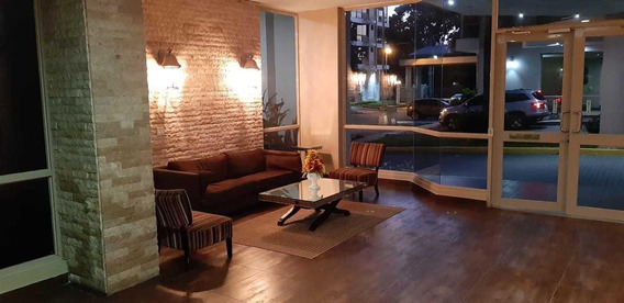 Venta Apartamento Sanfrancisco Bay - Céntrico - Súper Precio