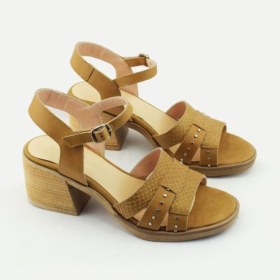 Savage Zapatos. Directo De Fabrica. Valeria