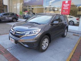 Honda Cr-v City Plus 2015 Iks 464