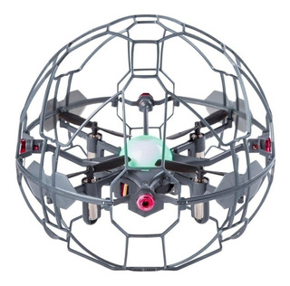 Drone Air Hogs Supernova