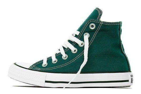 Tênis Converse All Star Bota