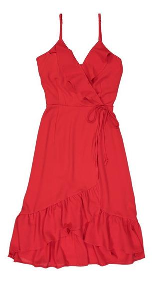 Vestido Importado Monteau Portafolios
