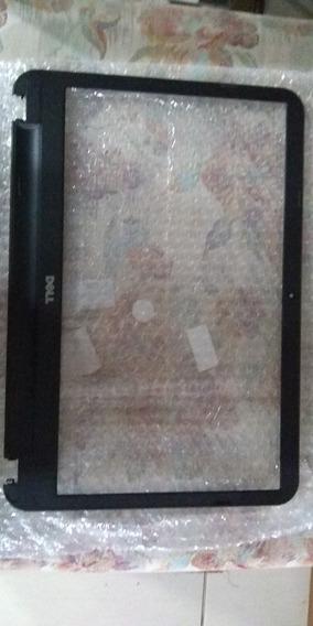 Moldura Do Lcd P/ Notebook Dell Inspiron 15r 5537