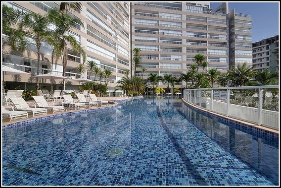 Apartamento A Venda Na Riviera De São Lourenço - Ap00216 - 34144724
