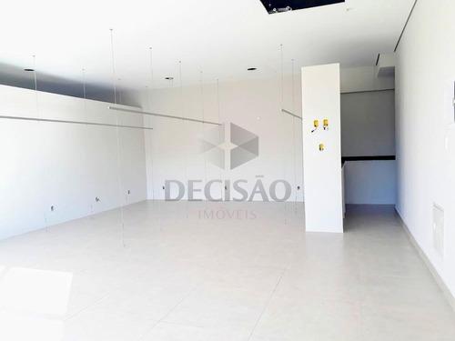 Imagem 1 de 12 de Sala À Venda, 2 Vagas, Santa Lúcia - Belo Horizonte/mg - 16748