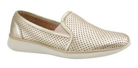 Zapato Flexi Dama Suela Ultraligera 100% Piel Modelo 2019