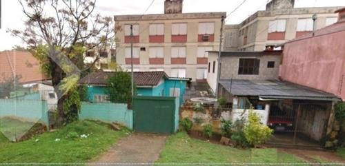 Imagem 1 de 3 de Terreno - Vila Joao Pessoa - Ref: 190057 - V-190057