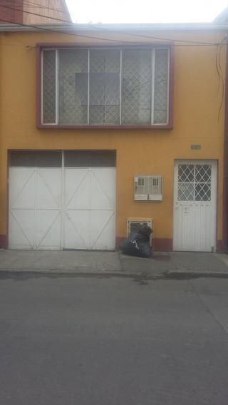 Bodegas En Venta Fontibon Centro 152-1272