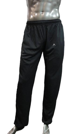 Pantalón De Hombre Con Bolsillos Deportivo - Alfest - Dry -