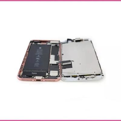 Cambio Reparación Modulo Pantalla Display iPhone 8 / 8 Plus