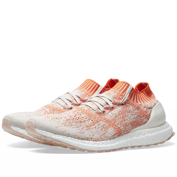 Tenis adidas Ultraboost Uncaged Correr Gym