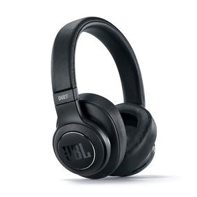 Jbl Duet Bt Fone De Ouvido Bluetooth Com Cancelamento De Ru