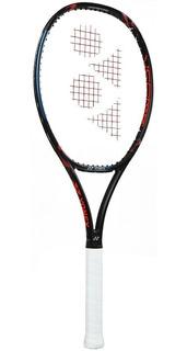 Raqueta Tenis Yonex Vcore Pro 100 Lg2 4 1/4 + Funda Cuotas