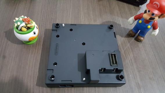 Game Boy Player Preto