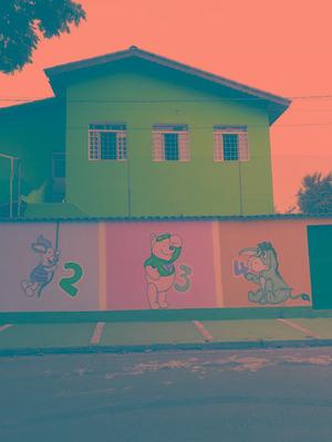 Ponto Em Vila Rosália, Guarulhos/sp De 371m² Para Locação R$ 6.000,00/mes - Pt169668