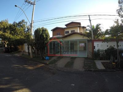 Casa Á Venda E Para Aluguel Em Cidade Universitária - Ca195685