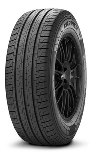 Par De Pirelli Carrier 195r15c