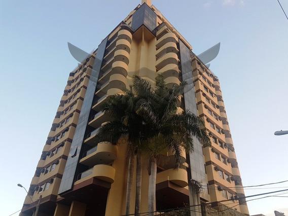 Apartamento - Res Floresta Negra - 221 M²- 04 Dormitórios / 03 Suítes - Sala 03 Ambientes - Excelente Localização - Ap00246 - 34280371