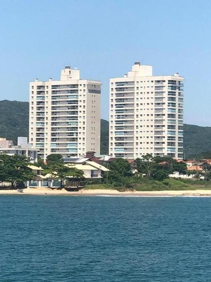 Apartamento No Centro Com 3 Quartos Para Venda, 93 M² - 1323