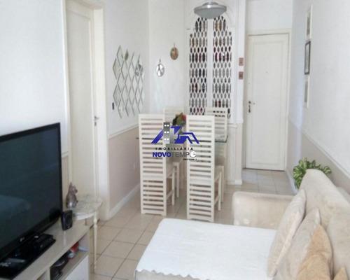 Apartamento Residencial À Venda, Vila Congonhas, São Paulo. - Ap0263 - 67874077