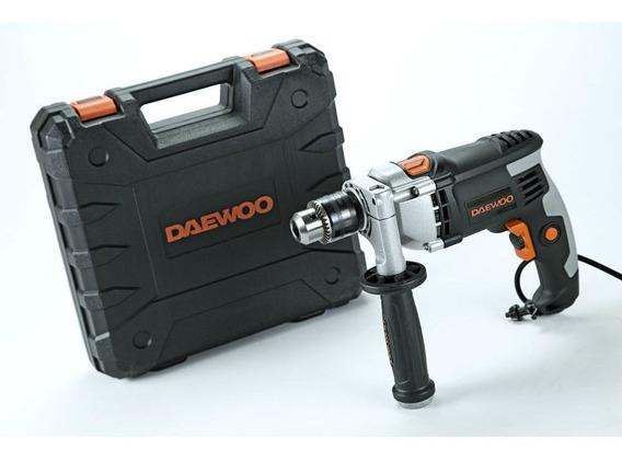 Taladro Daewoo Daid 850c