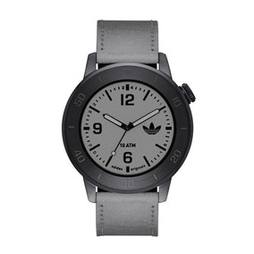 Relógio Masculino adidas Manchester Preto - Adh3081/8cn