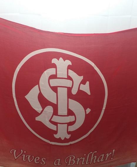 Saída De Praia Canga Bandeira Internacional Rs Toalha Verão