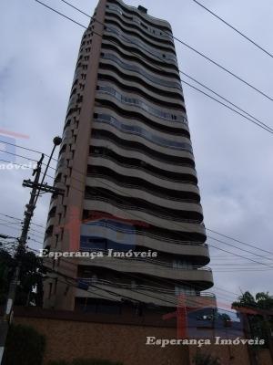 Imagem 1 de 15 de Ref.: 9122 - Apartamento Em Osasco Para Venda - V9122