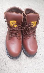 Zapatos Bata Nuevos Talla 42