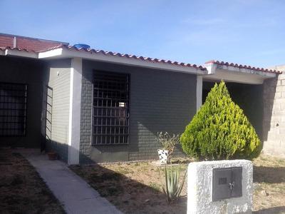 Ancoven Premium Vende Comoda Casa En Urb. Los Palos Grande