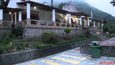 Hoteles Y Resorts En Alquiler