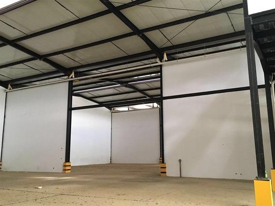Galera En Parque Industrial Las Américas (id 10339)