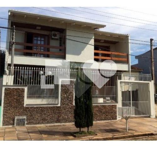 Casa-porto Alegre-jardim Itu | Ref.: 28-im411771 - 28-im411771