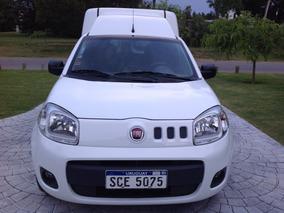 Fiat Fiorino 1.4 Furgon Comfort