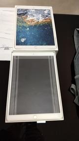 iPad Pro 256gb Novo Na Caixa