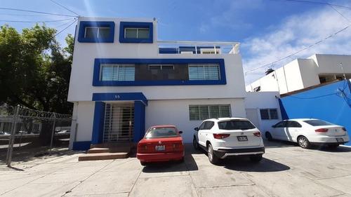 Oficina En Hidalgo